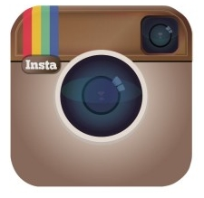 instagramsiguenos